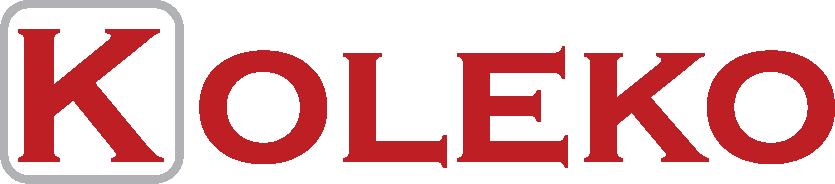 Koleko