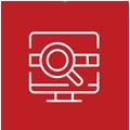 Koleko d3.3 Data Collection & Analysis