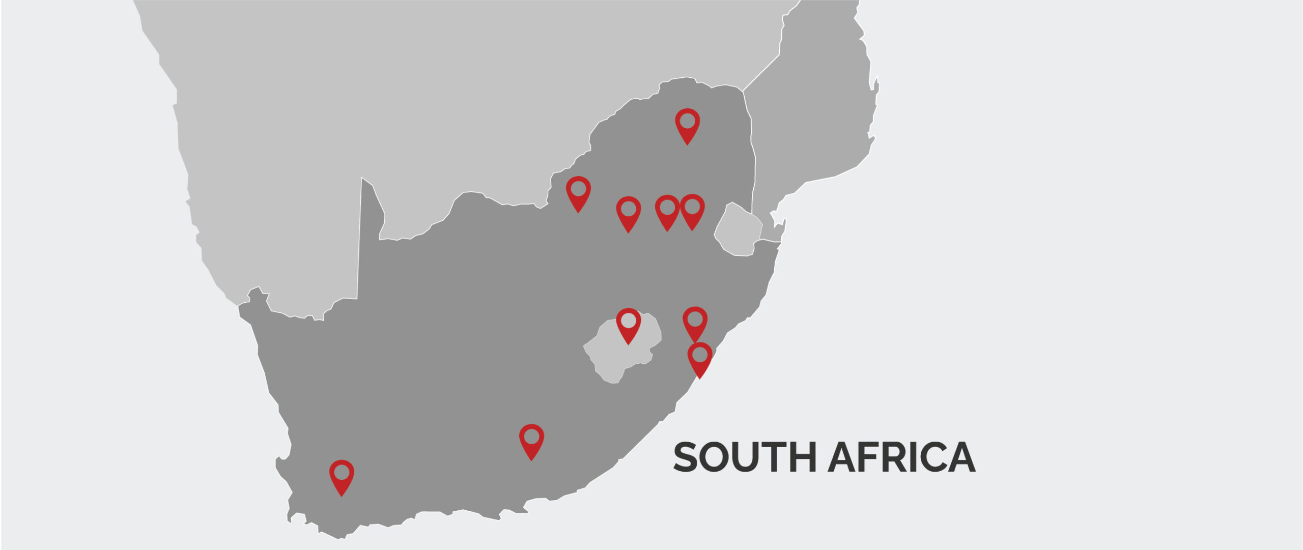 Koleko maps-04-scaled Data Collection & Analysis