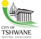 Koleko tshwane Home