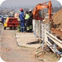 Koleko Municipal-and-Infrastructure-Development Design and Construction Management