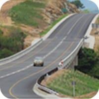 Koleko Roads-and-Highways-Engineering Design and Construction Management