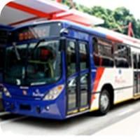 Koleko Traffic-and-Transportation-Services Design and Construction Management